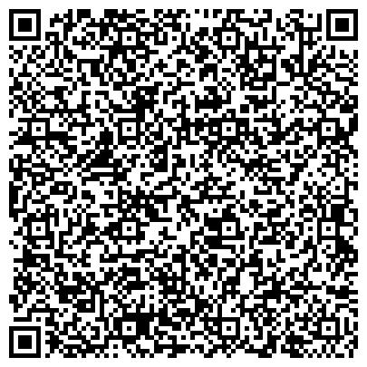 QR-код с контактной информацией организации Нұршат, ЧП