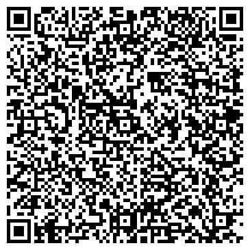 QR-код с контактной информацией организации Ремонт и отделка помещений,ИП