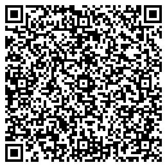 QR-код с контактной информацией организации Амиржанов, ИП