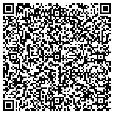 QR-код с контактной информацией организации Shahar Plast (Шахар Пласт), ТОО