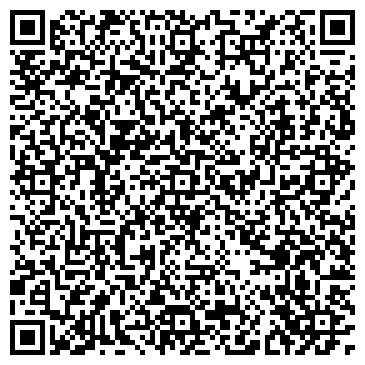 QR-код с контактной информацией организации DenСompany (ДэнКомпани), ИП