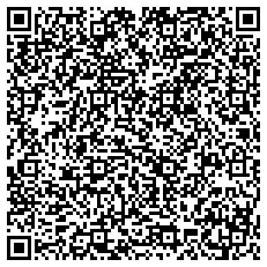 QR-код с контактной информацией организации Diana Пласт (Диана Пласт), ТОО
