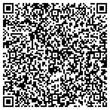 QR-код с контактной информацией организации Нагель-Фенстер, ДП