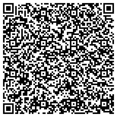 QR-код с контактной информацией организации Полтава Белаз-сервис, Компания