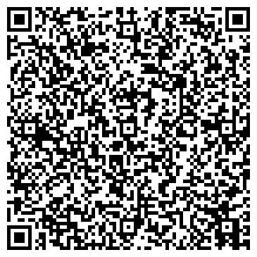 QR-код с контактной информацией организации Master Window (Мастер Уиндоу), ИП