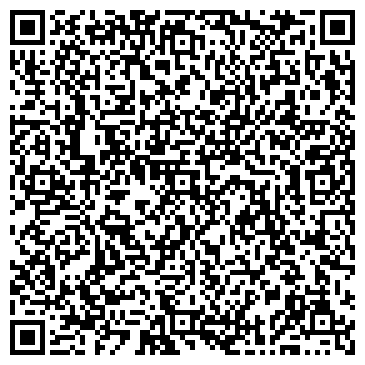 QR-код с контактной информацией организации КазПластСервис (Сервисное обслуживание), ТОО