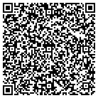 QR-код с контактной информацией организации Бочковский, ИП