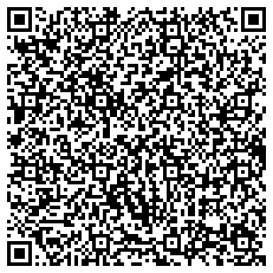 QR-код с контактной информацией организации ИП Мир пластиковых окон
