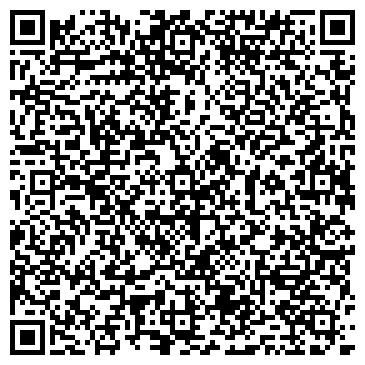 QR-код с контактной информацией организации LTD Восток Групп