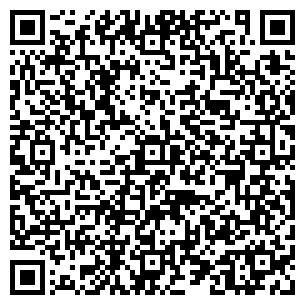 QR-код с контактной информацией организации Зевс плюс, ООО