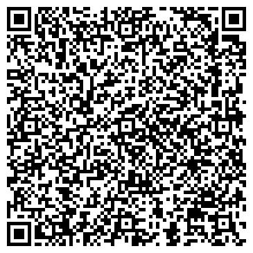 QR-код с контактной информацией организации Мексин, ЧП (Mexin)