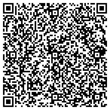 QR-код с контактной информацией организации Мастер-Плюс, ЧП