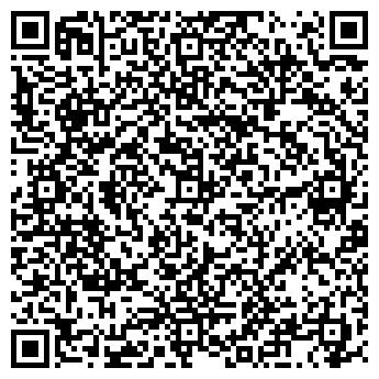 QR-код с контактной информацией организации Томкович С. П., ИП