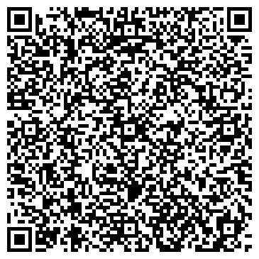 QR-код с контактной информацией организации ПолоцкСтройСервис, ООО
