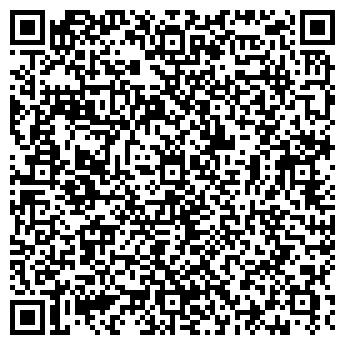 QR-код с контактной информацией организации Квадро Трейд, ЧП