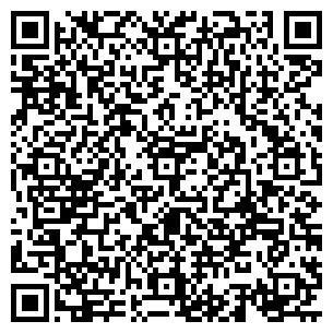 QR-код с контактной информацией организации Квинта, ООО
