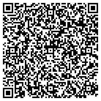 QR-код с контактной информацией организации Монолит, Компания