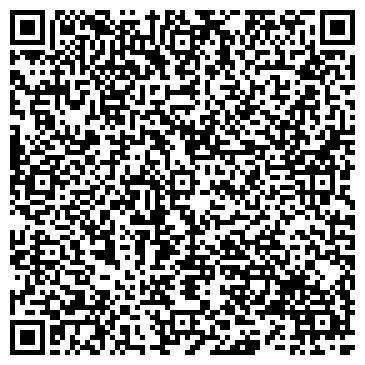 QR-код с контактной информацией организации Бронеремонт, ООО (broneremont)