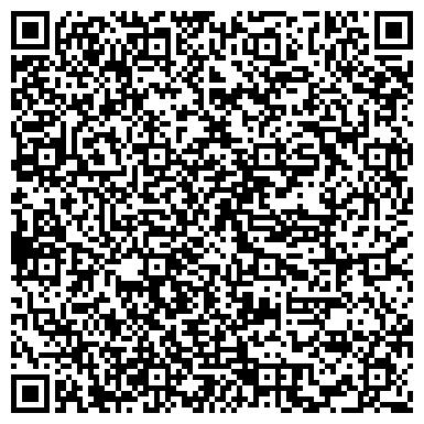 QR-код с контактной информацией организации Очеретна Л.В., СПД (ТМ Версаль)