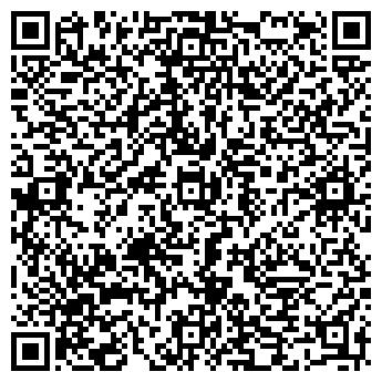 QR-код с контактной информацией организации Двери Гуд, ЧП (Dveri-Cood)