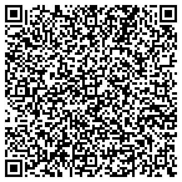 QR-код с контактной информацией организации Маломуж А.Ю., СПД