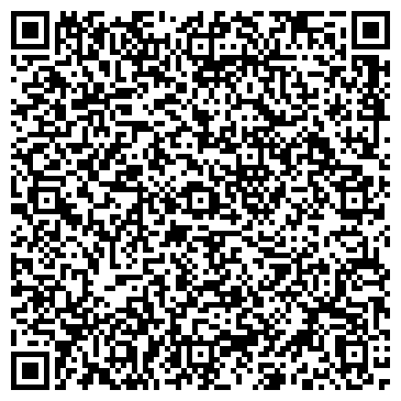 QR-код с контактной информацией организации Автоматик Системс, ООО