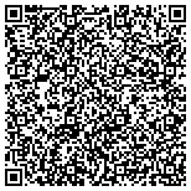 QR-код с контактной информацией организации Реставрация мебели, СПД