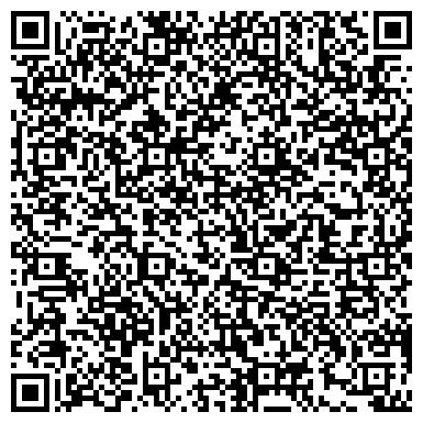 QR-код с контактной информацией организации Домашний Мастер, ООО