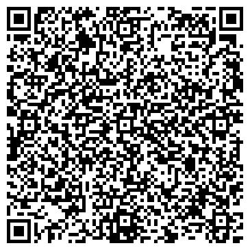 QR-код с контактной информацией организации Нано Стайл, СПД (NanoStyle)
