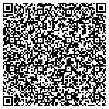 QR-код с контактной информацией организации Ролета, Компания (Rolleta)