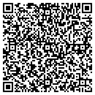 QR-код с контактной информацией организации ЗСКМ, ООО