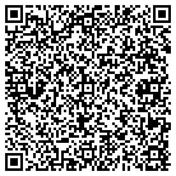 QR-код с контактной информацией организации Sombrel (Сомбрел), ИП