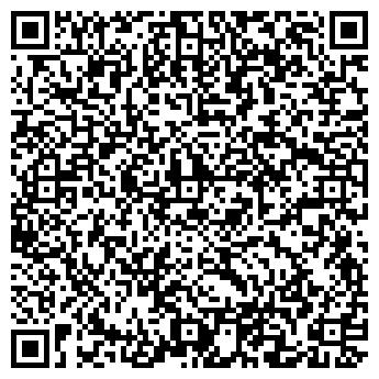 QR-код с контактной информацией организации Султанова, ИП