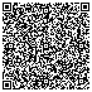 QR-код с контактной информацией организации Новитех (NOVITEH), ЧП
