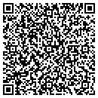 QR-код с контактной информацией организации Дом Люкс, ТОО