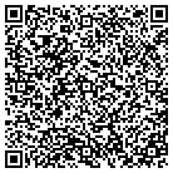 QR-код с контактной информацией организации Carpenter (Карпэнтэр),ИП