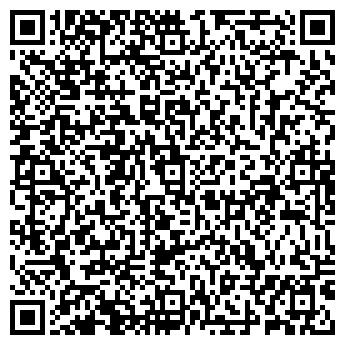 QR-код с контактной информацией организации Павлюков, СПД
