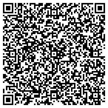 QR-код с контактной информацией организации Юкрейн, ООО