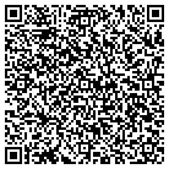 QR-код с контактной информацией организации Егоренков И.В.,ЧП