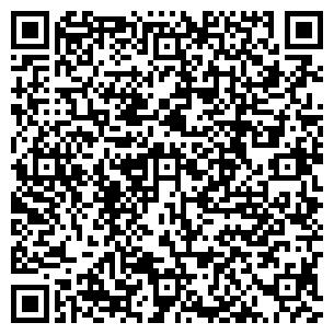 QR-код с контактной информацией организации ЛеоДрев, Объединение