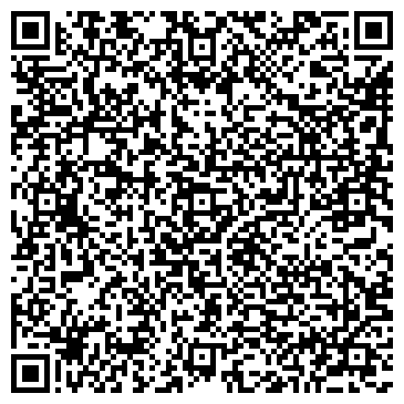QR-код с контактной информацией организации Дополнительный офис № 7813/01017
