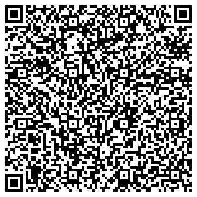 QR-код с контактной информацией организации Дверной Стиль, ЧП