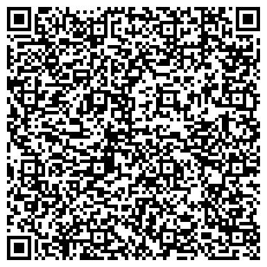 QR-код с контактной информацией организации Донецкий бытовой сервис Домашний мастер, ООО