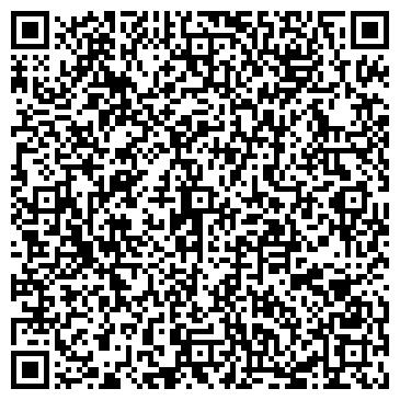 QR-код с контактной информацией организации Широков, ЧП