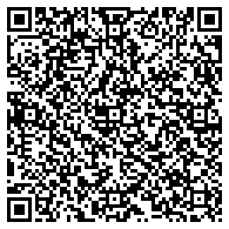 QR-код с контактной информацией организации Габбасова, ИП