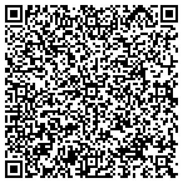 QR-код с контактной информацией организации ООО Ремонт ролет Киев