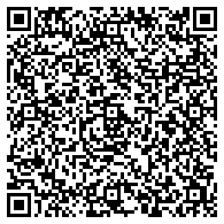 QR-код с контактной информацией организации Бронедвери, ЧП