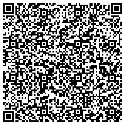 QR-код с контактной информацией организации СТРОЙ-СЕРВИС строительно-ремонтная бригада, ЧП