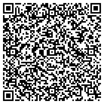 QR-код с контактной информацией организации Промфининвест, ООО