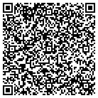 QR-код с контактной информацией организации Осиповичский завод автомобильных агрегатов (ОЗАА), ОАО